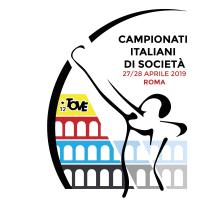 Calendario Gare Fitarco.Campionato Italiano A Squadre Di Societa 2019 Arbitri Fitarco