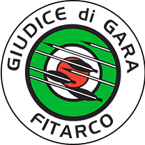 Giudici di Gara FITArco